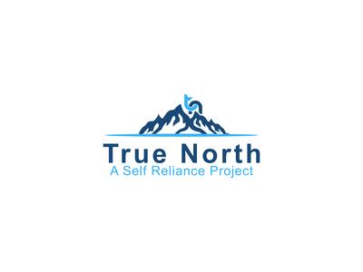 TN North Logo