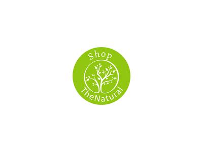 Tree Shop logo