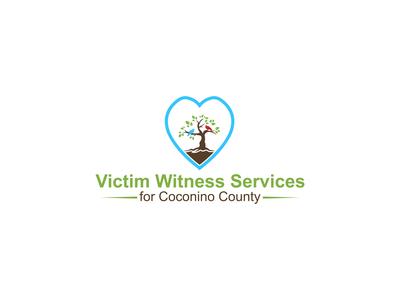 Witness logo