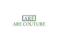 Text type Logo