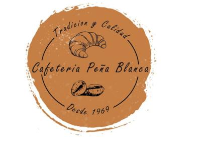 The new logo concept for bakery logo branding