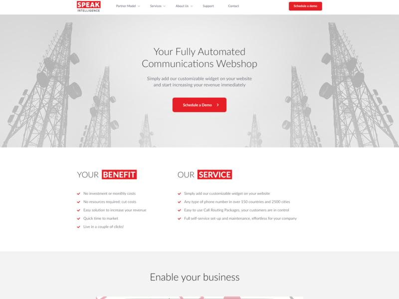 Speak Intelligence icon typography illustration graphic design photoshop графический дизайн веб-дизайн web design logo ui web design