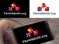 Aveidea Logo Theoddsof.Org V3 Presentation