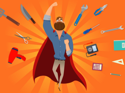 Illustration for service hero image vector icon illustrator branding ui web design logo design web design illustration graphic  design