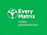 Everymatrix - Video Presentation
