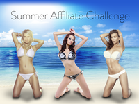 2parale – Summer Affiliate Challenge