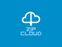 Day14/ Cloud Computing Logo