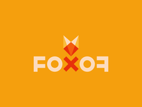Day16/ Fox Logo