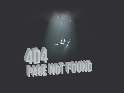 Film 404 Page filmmaker 404 error 404 404 page