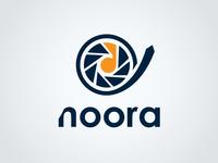 Noora Studio