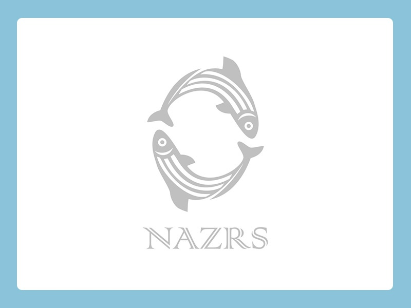 NAZRS Conference medical identity logo