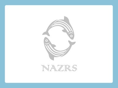 NAZRS Conference medical identity logo