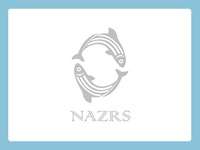 NAZRS Conference