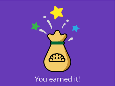Achievement Badge gamification banner badge achievement