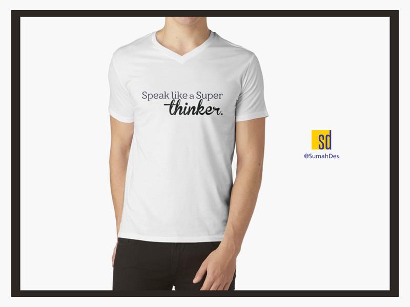 T-Shirt Design handwriting vector lettering calligraphy sell business tee shirt t-shirt design t-shirt tshirt design tshirtdesign tshirt illustration smart art identity branding idea creative design