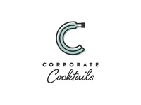 Corporate Cocktails [WIP]