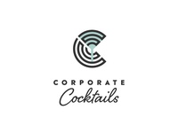 Corporate Cocktails Alternate [WIP]
