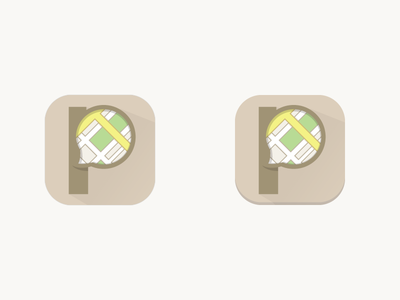 iOs7 icon test