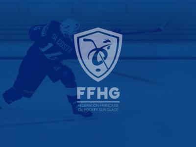 FFHG - Website Redesign