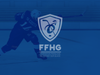 FFHG - Website Redesign