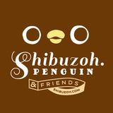 Shibuzoh.