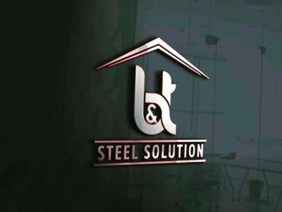 B&T Steel Solution