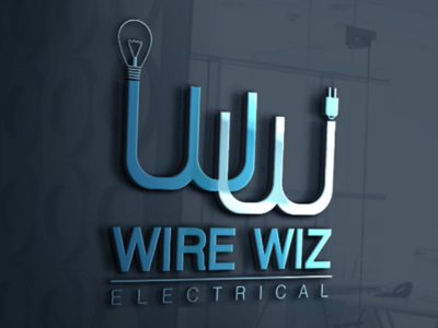 Wire Wise Electrical Logo