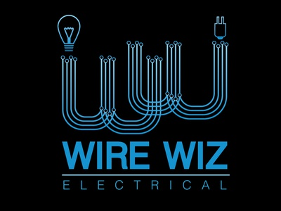 Wire Wise V2