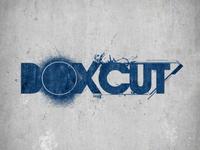 Boxcut logo
