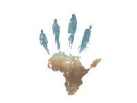 AfricUnity