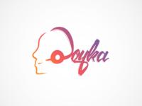 DJ Joyka - logo