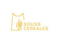 Souss cereales - logo