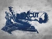 Boxcut