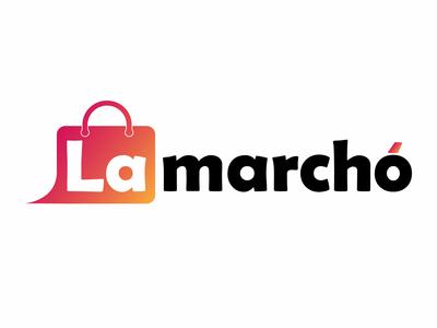 Lamarcho Logo