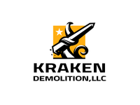 Kraken Demolition