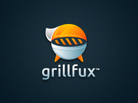 Grillfux