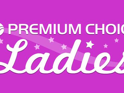 Premium choice ladies 400x300