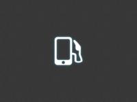 Petrol App Icon