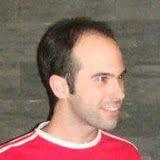 Sebastian Urbina