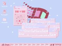 Error Desktop