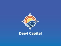 Dee4 Capital