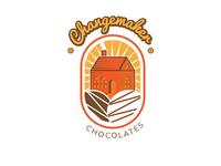 Changemaker Chocolates