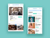 Woodburn Apps Design