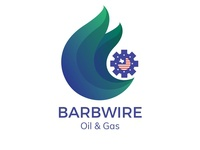barbwire