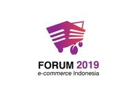 logo forum ecommers indoensia