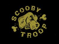 Scooby Troop