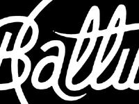 Ballwarming