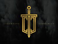Cardboard Community - Logo