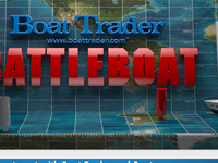 Battleboat Email Campaign