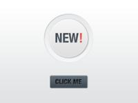 New Click Me